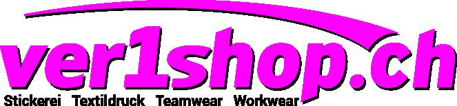 Ver-1-Shop