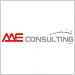AAE Consulting GmbH