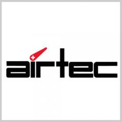 Airtec AG, Zunzgen