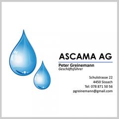Ascama AG