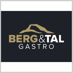 Berg and Tal Gastro