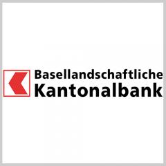 Basellandschaftliche Kantonalbank, Sissach
