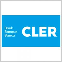 Bank Cler, Basel