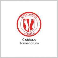 SV Sissach - Clubhaus