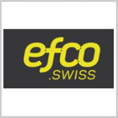 EFCO Zürich