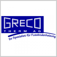 Greco Therm Ormalingen