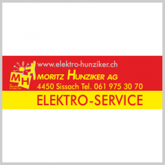 Moritz Hunziker AG