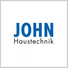 John Haustechnik