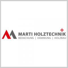 Marti Isofloc Thürnen