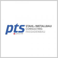 Peter Tschudin Metalbau
