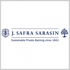 Bank J. Safra Sarasin