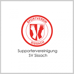 Supportvereinigung SV Sissach