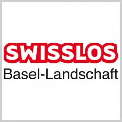 Swisslos-Fonds