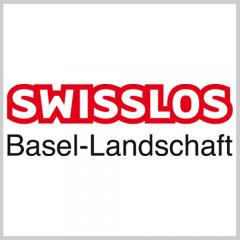 Swisslos Fonds, Baselland