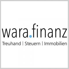 Wara Finanz GmbH