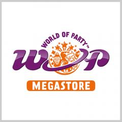 Wop Shop Zunzgen