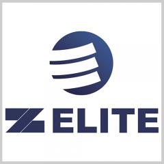 Z-Elite GmbH, Versicherungen, Pratteln