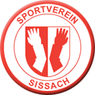 Sportverein Sissach