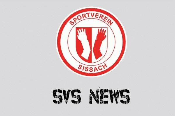 2.Liga Herren: FC Amiticia - SV Sissach 0:1