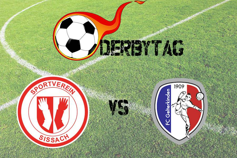 SVS vs. FCG ( Derbytag )