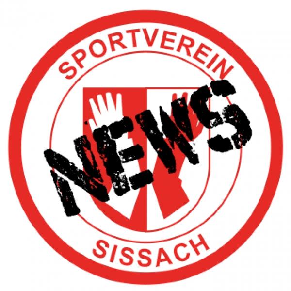 SV Sissach APP jetzt Verfügbar!