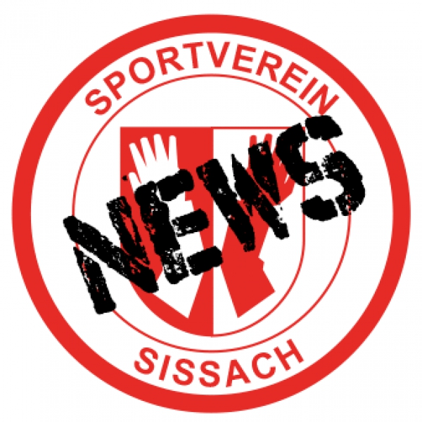 4. Liga Frauen: Breitenbach - Sissach nuuulll:4